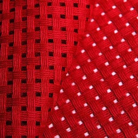 Block Weave Aida 25cm x 35cm