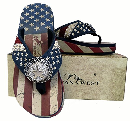 montana-west-ladies-flip-flops-american-pride-usa-flag-navy-blue-9-m-us