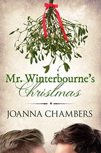 (Mr Winterbourne's Christmas)