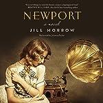 Newport: A Novel   Jill Morrow