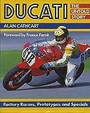 Ducati 9780850457896
