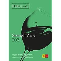Peñin Guide Spanish Wine (Spanish Wines)