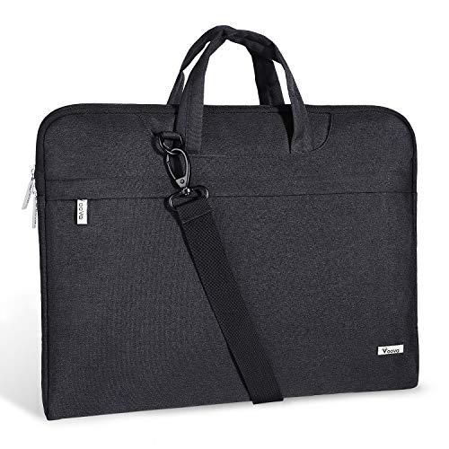 Voova Laptop Bag 17