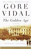 The Golden Age: A Novel (Vintage International)