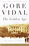 The Golden Age: A Novel (Vintage International)