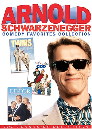 arnold-schwarzenegger-comedy-favorites-collection-twins-kindergarten-cop-junior