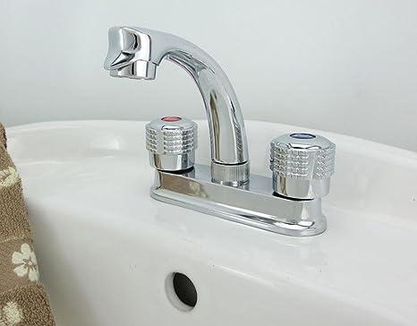 Ylrb rubinetti per lavandini bagno moderni e vintage la cucina e