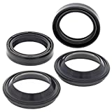 All Balls 56-125 Fork and Dust Seal Kit