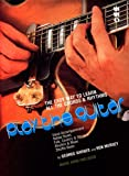 img - for Play the Guitar: The Easy Way to Learn All the Chords & Rhythms book / textbook / text book