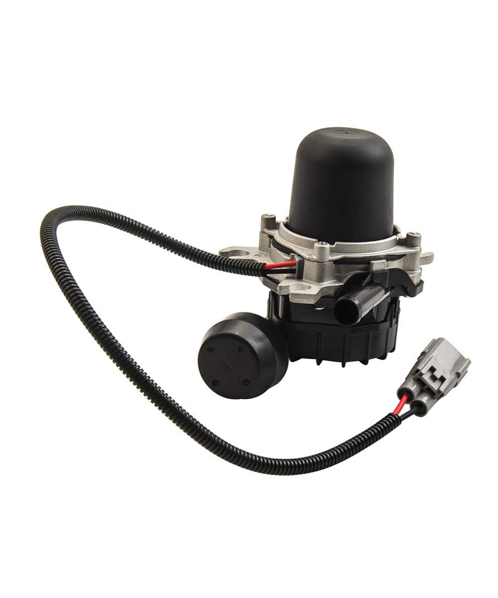 HZYCKJ Air Injection Pump Compatible for Land Cruiser OEM # 176100S010 332504M AIP28