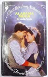 img - for Alabama Moon book / textbook / text book