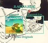 Ragnarok/Ragnarok Live (2 on 1)
