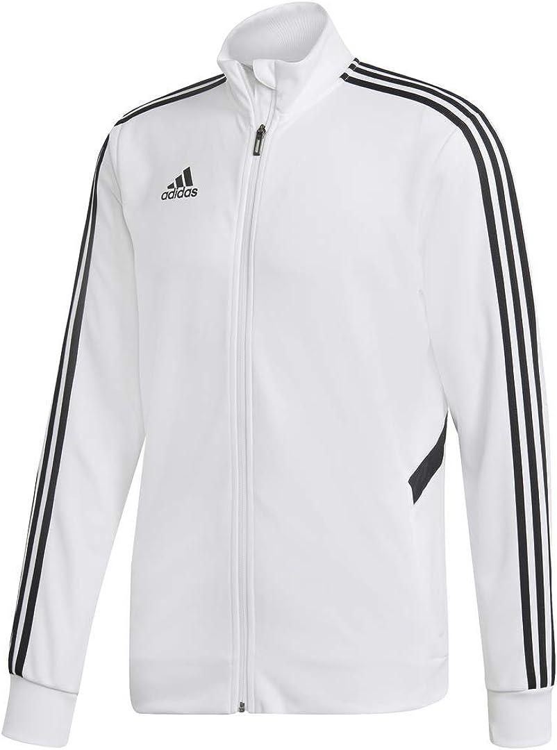 adidas Men's Alphaskin Tiro Training Jacket : Clothing