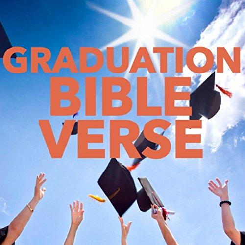 Graduation Bible