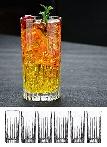 Triumph Tai Slip Cocktail Spotlight Red-Dark oder Skin-Light Combination  NEU