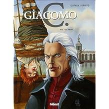 GIACOMO C. T13