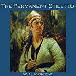 The Permanent Stiletto | W. C. Morrow