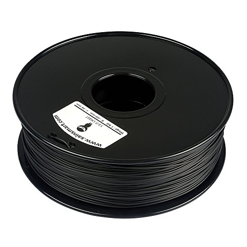 SainSmart-ABS-Conductive-Filament-for-3D-Printers-1kg22lb-Black