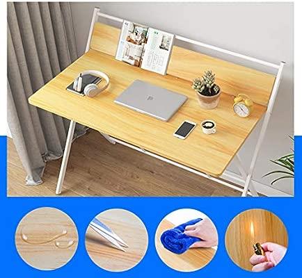 Amazon.com: HXPP - Mesita de noche para sofá o mesa auxiliar ...