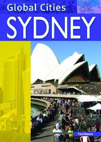 Sydney (Global Cities) PDF