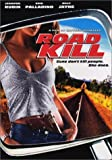 Road Kill by 20th Century Fox