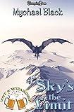 Sky's The Limit (Wit & Wizardry)