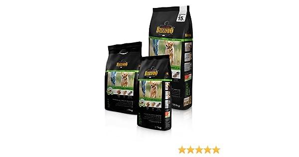 belcando Adult light: Amazon.es: Productos para mascotas