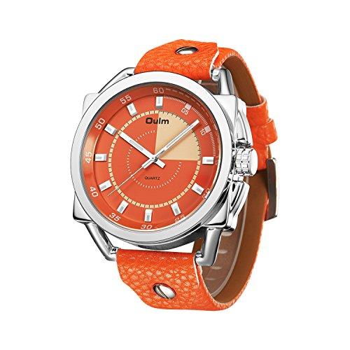 Aposon Stylish Wristwatch Luminous Resistant product image