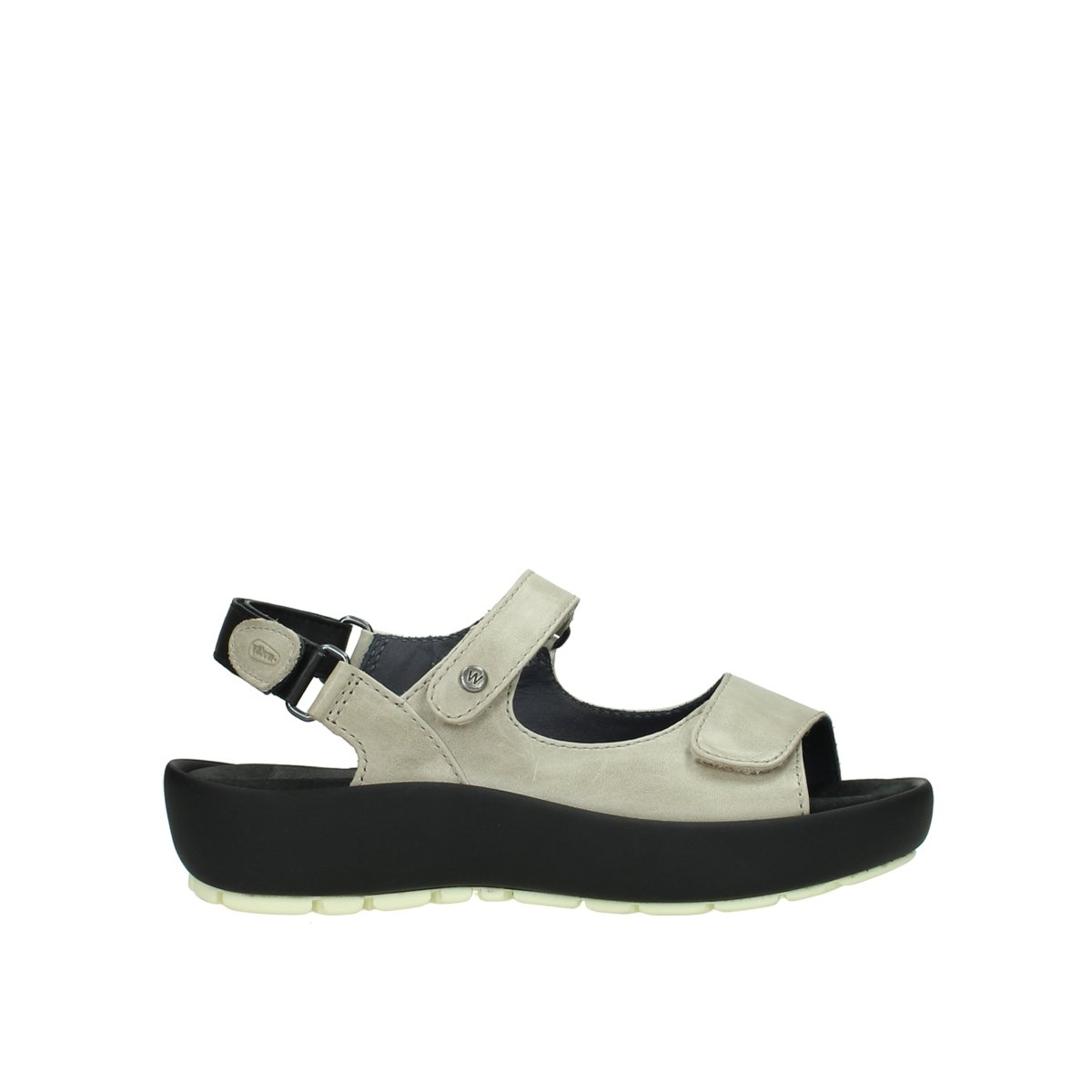 Wolky 36 Comfort Rio B07BNWGMCD 36 Wolky M EU|30150 Taupe Leather a6df3c
