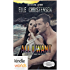 Sex, Vows & Babies: All I Want: A Yeah, Baby & Miami Flings Crossover (Kindle Worlds Novella)