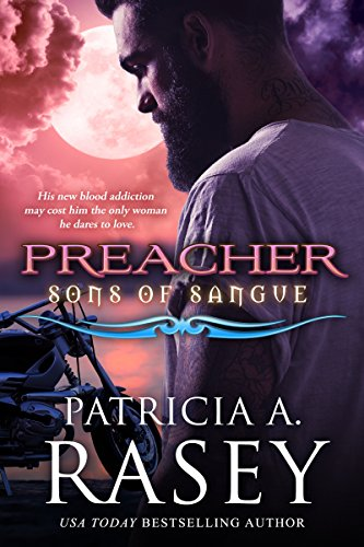 Preacher: Sons of Sangue