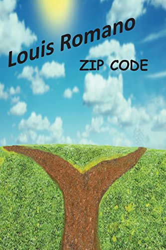 Zip Code  Includes Discussion Guide