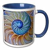 3dRose mug_190954_11