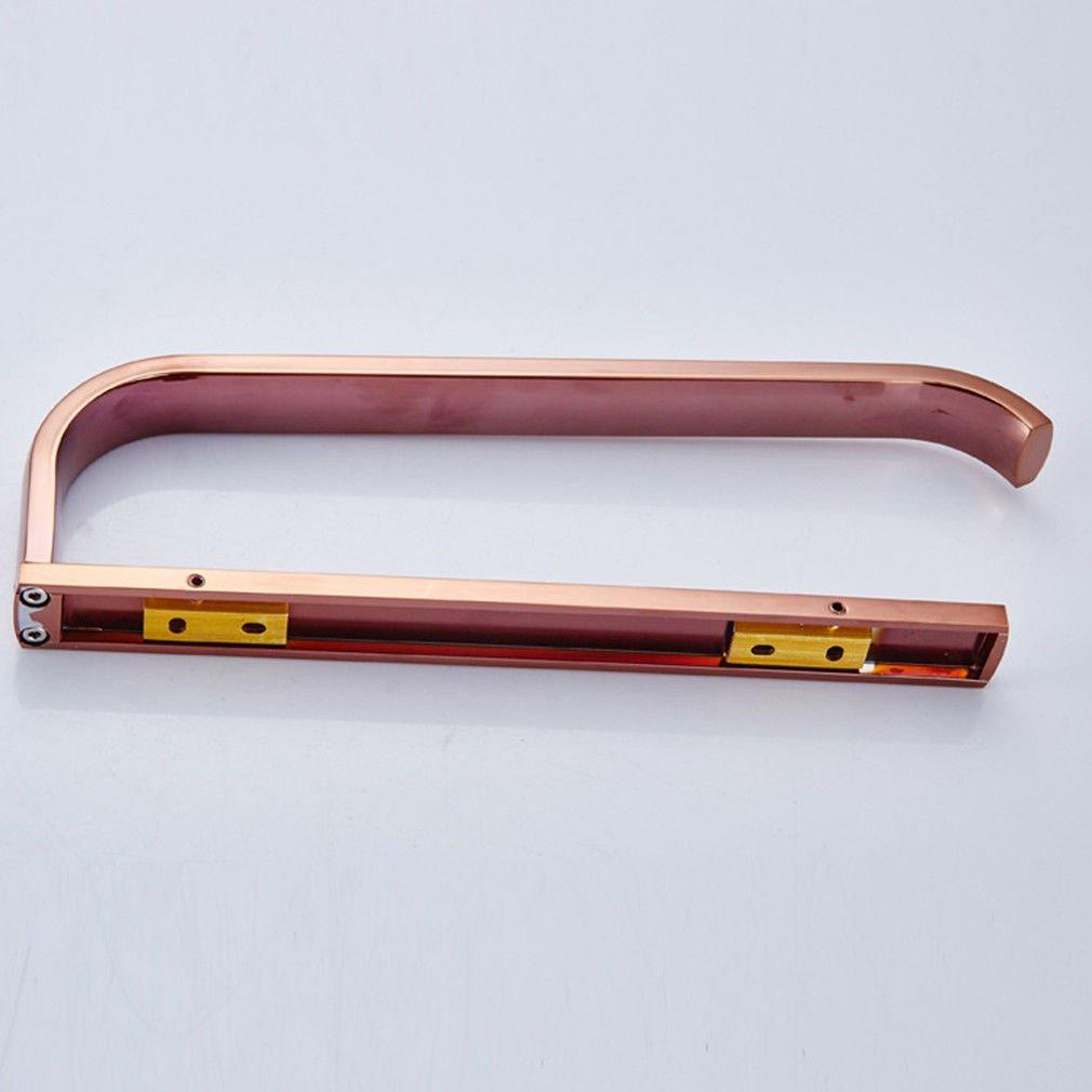 latón Grifo electrochapado retro grifo de aceite de bronce con forma de bomba de agua lavabo de baño grifo de lavabo electrochapado grifo de cascada montado dorado