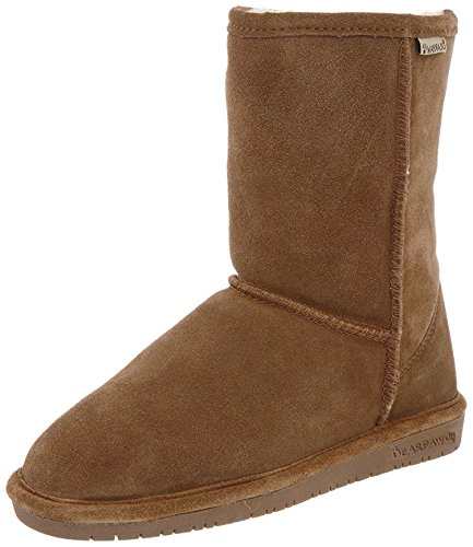 bearpaw-womens-emma-short-boothickory-champagne8-m-us