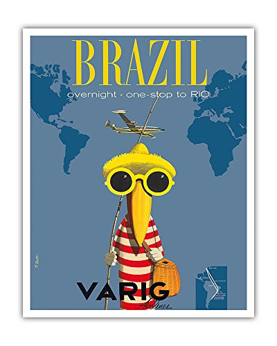 brazil-overnight-one-stop-to-rio-de-janeiro-varig-airlines-lockheed-super-g-constellation-vintage-ai