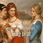 King Lear Hörbuch von William Shakespeare, Edith Nesbit Gesprochen von: Josh Verbae