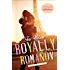 Royally Romanov (The Royals Book 2)