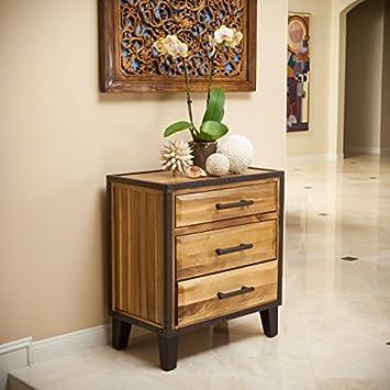 dresser fil natural loft htm p wood industrial