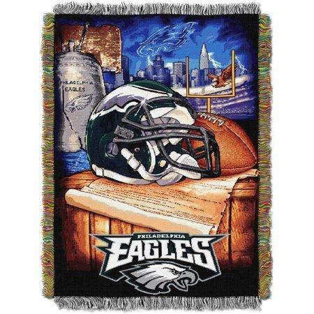 The Northwest Company NFL Philadelphia Eagles 48