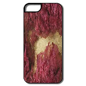 Cool Rock Samsung Galaxy Note3 Case For Birthday Gift