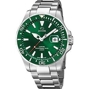 Reloj Jaguar Hombre Acamár Executive J860/2 5
