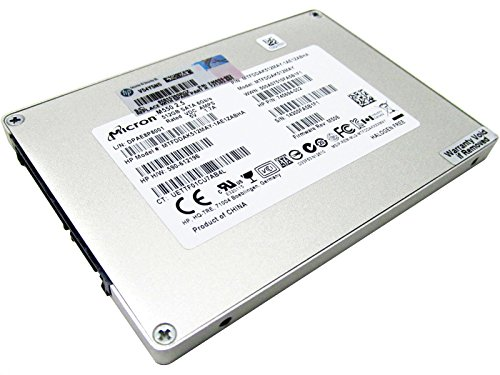 MICRON CONSUMER PRODUCTS GROUP Micron Consumer Products Group Mtfddak512may-1Ae12abyy Micron M550 512Gb 2.5 Inch 7Mm Ssd by MICRON CONSUMER PRODUCTS GROUP