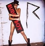 Rude Boy (2-Track)