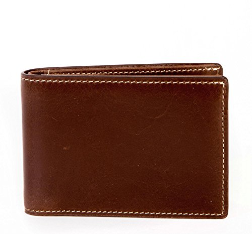 boconi-bryant-rfid-slimster-antique-mahogany-with-houndstooth