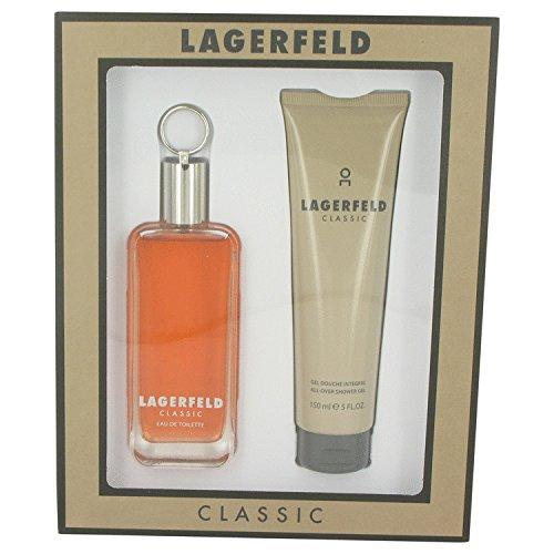 lagerfeld-cologne-by-karl-lagerfeld-gift-set-33-oz-eau-de-toilette-spray-5-oz-shower-gel-for-men