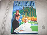 img - for Aspen Gold Large Print book / textbook / text book