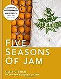 #4: Five Seasons of Jam