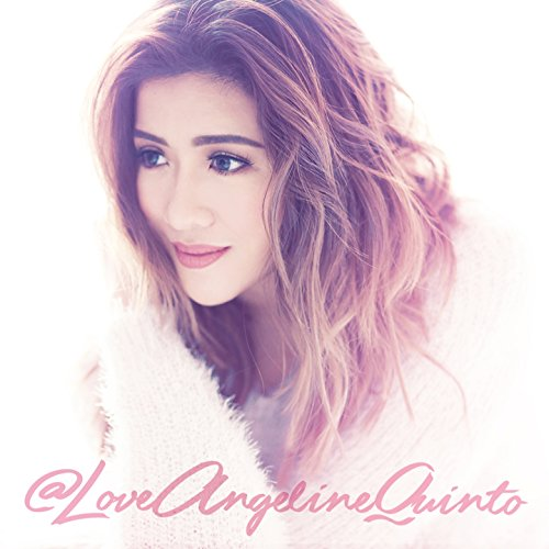 maghihintay sayo by angeline quinto free mp3