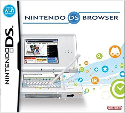 Amazon.com: Nintendo DS Browser: Artist Not Provided: Video ... on names of garage doors, names of parks, names of restaurants, names of services, names of motor homes, names of tile, names of windows, names of banks, names of life insurance, names of storage facilities, names of signs, 4-bedroom modular homes, names of investments, names of buildings, names of churches, names of fencing, names of offices, names of jewelry, names of hotels, names of boats,